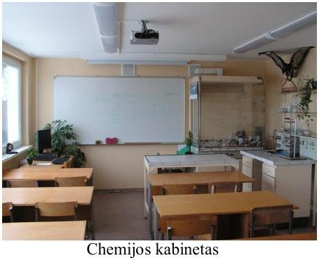 bukleto-chem-kab-dalis_0002