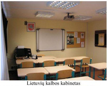 bukleto-lt-kab-dalis_0002